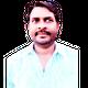 candidate Neeraj Kumar