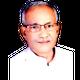 candidate Narendra Narayan Yadav