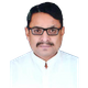 candidate Niranjan Kumar Mehta