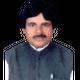 candidate Shashi Bhushan Hajari