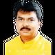 candidate Sanjay Saravagi