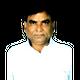 candidate Amarnath Gami
