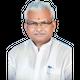 candidate Bhola Yadav