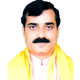 candidate Jibesh Kumar