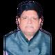 candidate Suresh Kumar Sharma