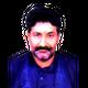 candidate Ashok Kumar singh
