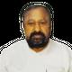 candidate Ram Vichar Rai
