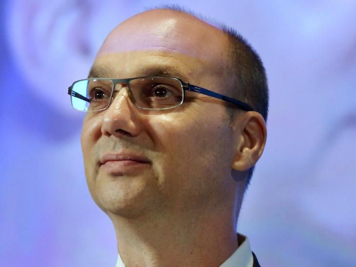 गूगल ने दो साल में 48 कर्मचारियों को निकाला, इनमें 13 वरिष्ठ अधिकारी भी शामिल|विदेश,International - Dainik Bhaskar