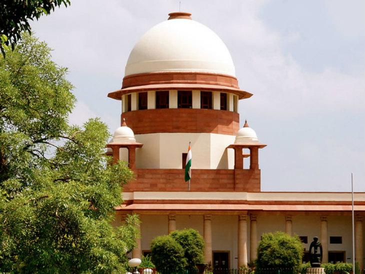 चार हाईकोर्ट के चीफ जस्टिस को सुप्रीम कोर्ट का जज बनाने की सिफारिश|देश,National - Dainik Bhaskar