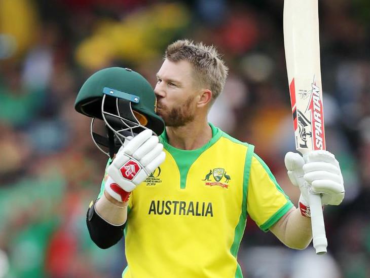 ऑस्ट्रेलिया-बांग्लादेश के बीच मैच थोड़ी देर में, दोनों टीमें 12 साल बाद आमने-सामने क्रिकेट,Cricket - Dainik Bhaskar