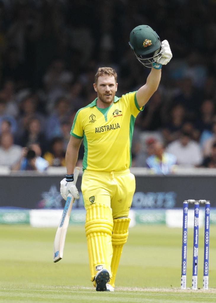 इंग्लैंड-ऑस्ट्रेलिया मैच थोड़ी देर में, वर्ल्ड कप में 27 साल से कंगारूओं से नहीं जीते अंग्रेज क्रिकेट,Cricket - Dainik Bhaskar