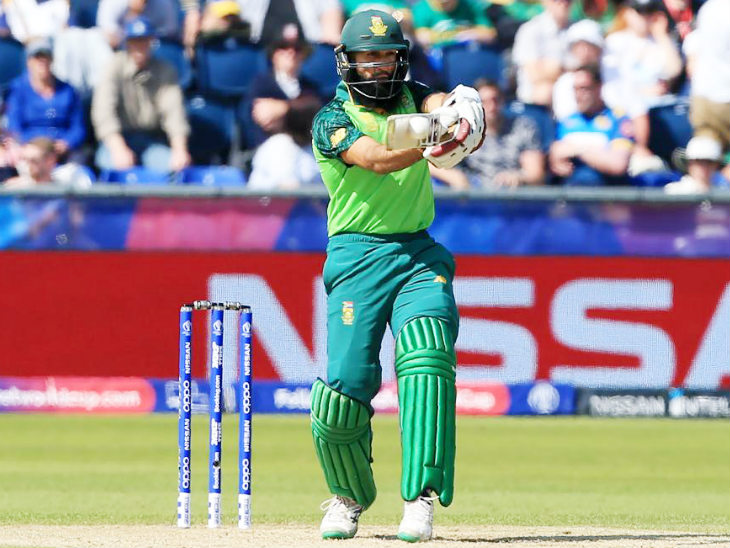 श्रीलंका-दक्षिण अफ्रीका मैच थोड़ी देर में|क्रिकेट,Cricket - Dainik Bhaskar