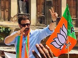 बढ़ सकती हैं सन्नी देओल की मुश्किलें, आरओ ने मुख्य चुनाव अधिकारी को भेजी ~78 लाख खर्च की डिटेल|जालंधर,Jalandhar - Dainik Bhaskar