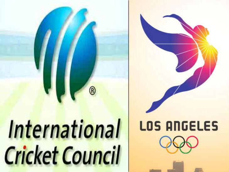 कॉमनवेल्थ गेम्स में 24 साल बाद खेला जाएगा क्रिकेट, महिला टी-20 की 8 टीमें हिस्सा लेंगी|क्रिकेट,Cricket - Dainik Bhaskar