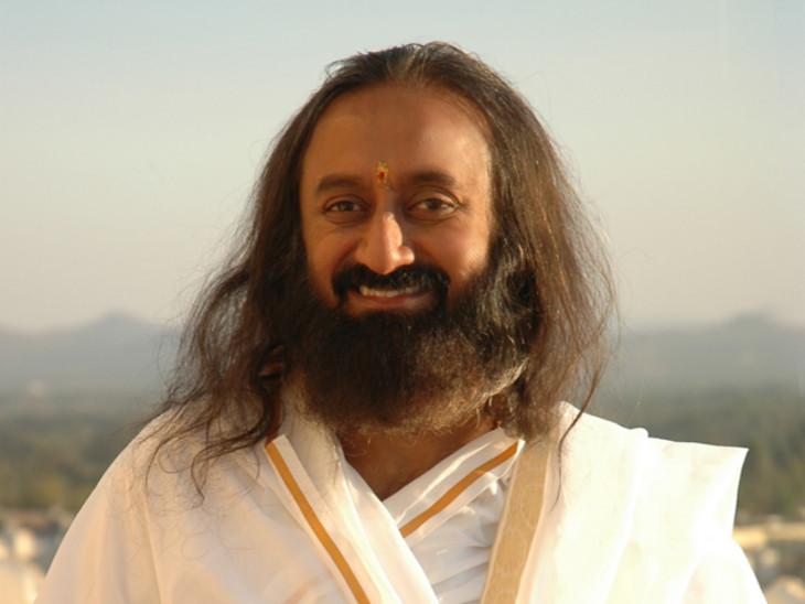 बंधन दो तरह के होते हैं, एक प्रेम का और दूसरा जिसमें घुटन महसूस होती है धर्म,Dharm - Dainik Bhaskar