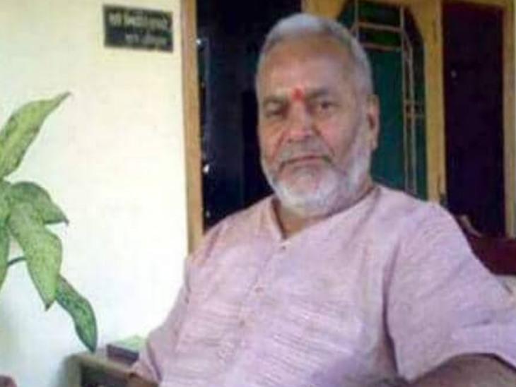 वायरल वीडियो से चिन्मयानंद-छात्रा समेत 5 आरोपियों की आवाज का होगा मिलान लखनऊ,Lucknow - Dainik Bhaskar