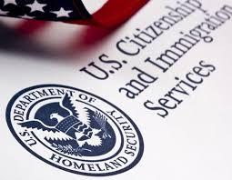 अमेरिकी श्रम विभाग ने उन कंपनियों का खुलासा किया, जो एच-1बी वीजा के लिए आवेदन नहीं कर सकते देश,National - Dainik Bhaskar