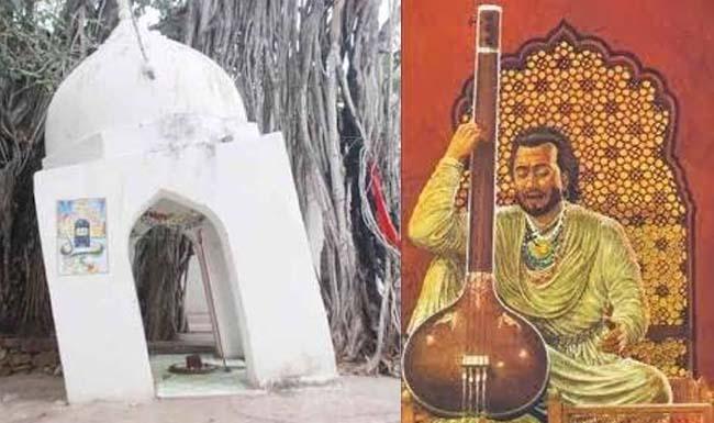 गूजरी महल से आज निकलेगी कला यात्रा, इंटक मैदान में गजल गायक अजीज की प्रस्तुति ग्वालियर,Gwalior - Dainik Bhaskar