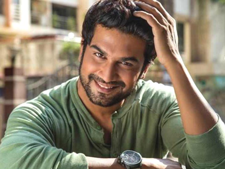 """बिग बॉस में शामिल ना होने पर शरद केलकर बोले- """"मैं स्क्रीन पर 24 घंटे किसी और की तरह दिखावा नहीं कर सकता' बॉलीवुड,Bollywood - Dainik Bhaskar"""