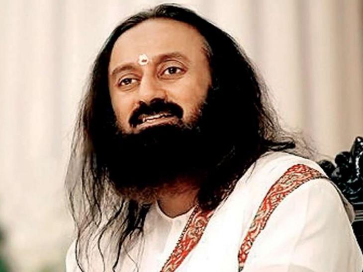 सात सूत्र, जो बनाते हैं जीवन में समृद्धि और शांति का रास्ता, इन्हें अपना संकल्प बनाएं|धर्म,Dharm - Dainik Bhaskar