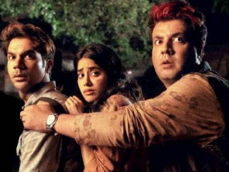 'अंग्रेजी मीडियम' से करीना-इरफान और 'जयेश भाई जोरदार' से रणवीर सिंह की तस्वीरें आईं सामने बॉलीवुड,Bollywood - Dainik Bhaskar