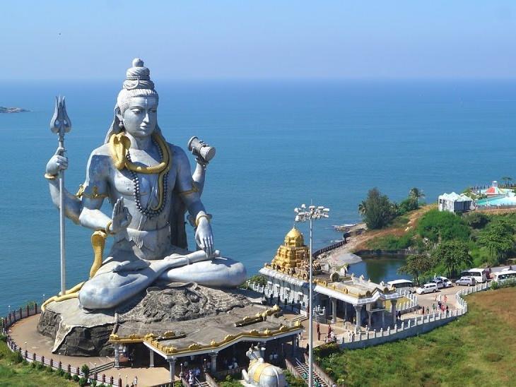 https://images.bhaskarassets.com/web2images/521/2020/01/07/murudeshwar_1578399135.jpg