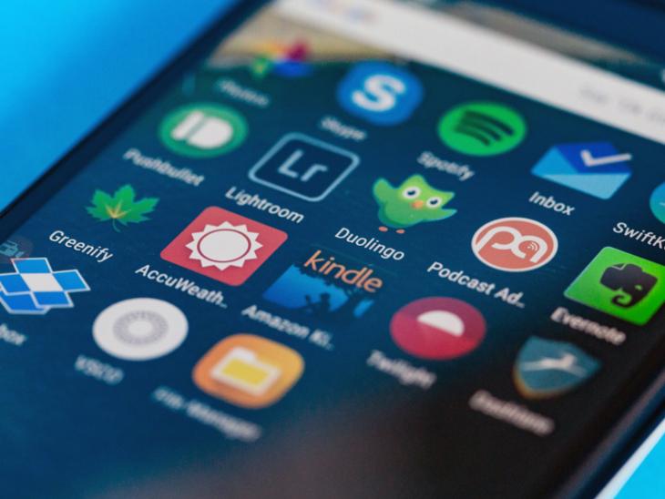 Brave Privacy Browser to Microsoft edge; 5 Useful apps for android users    एंड्रॉइड यूजर हैं तो आपके लिए काम के साबित होंगे ये ऐप्स - Dainik Bhaskar