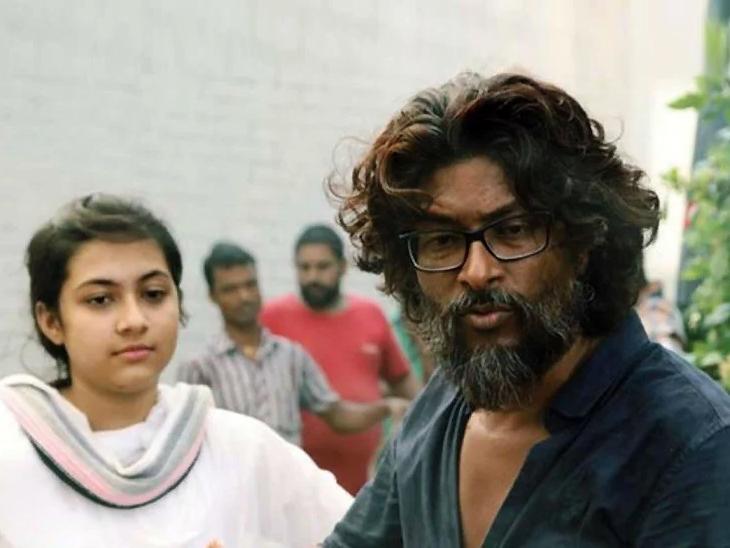 भारतीय फिल्मों पर टिप्पणी से नाराज डायरेक्टर ने कहा, इमरान को पीएम की जगह पाक टीम का कोच होना चाहिए था|बॉलीवुड,Bollywood - Dainik Bhaskar