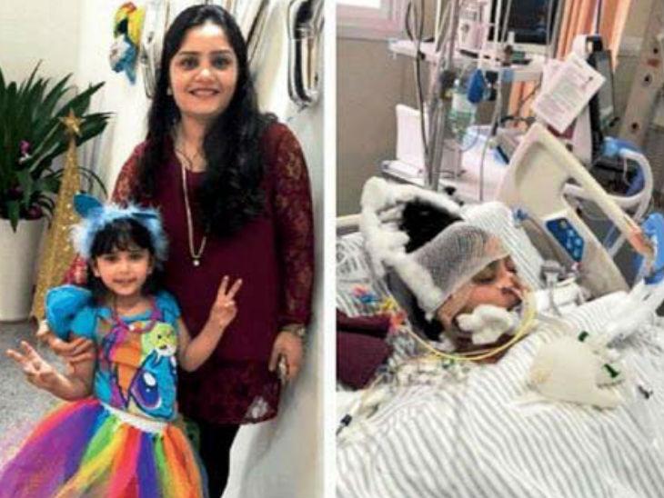 चीन के शेनझेन में प्रीति पहली भारतीय हैं, जो कोरोना वायरस से ग्रस्त पाई गई हैं। वे वेंटिलेटर पर हैं।