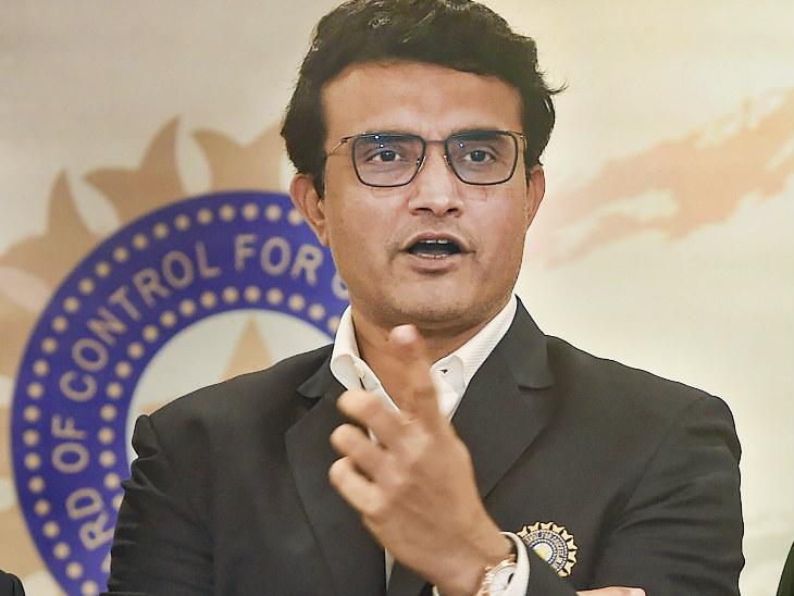 पहली बार कन्कशन और थर्ड अंपायर नोबॉल नियम लागू होगा; 29 मार्च को पहला मैच होगा, 24 मई को मुंबई में फाइनल|क्रिकेट,Cricket - Dainik Bhaskar