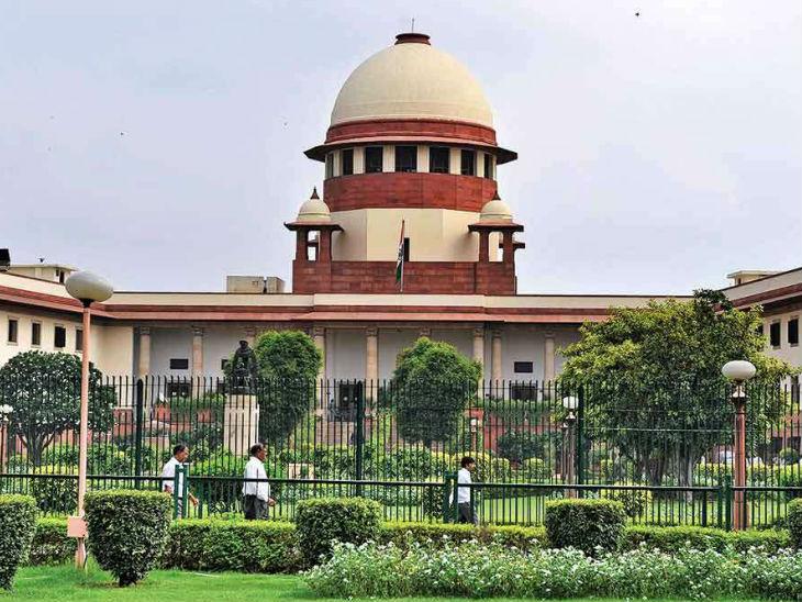 मौत की सजा के मामलों में सुनवाई की गाइडलाइन तय, निर्भया के दोषियों की फांसी में देरी को देखते हुए फैसला देश,National - Dainik Bhaskar