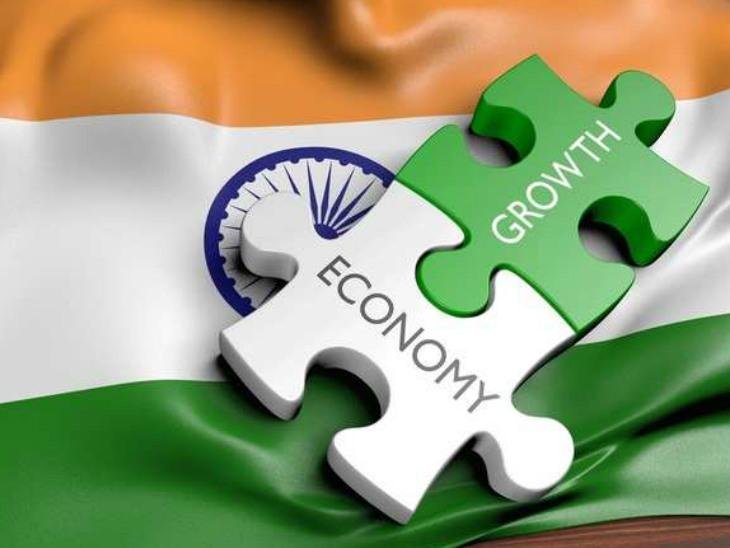 मूडीज इनवेस्टर्स सर्विस ने भारत की जीडीपी ग्रोथ रेट के अनुमान को घटाया|बिजनेस,Business - Dainik Bhaskar