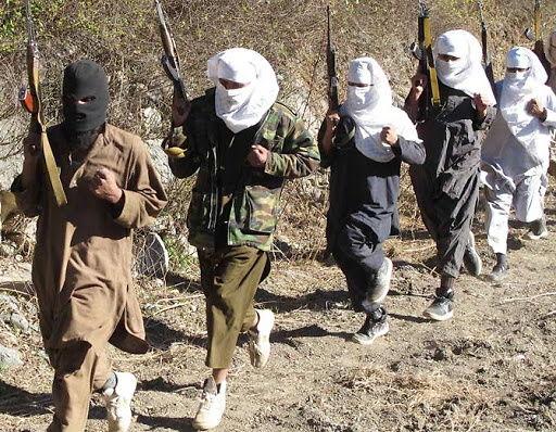 कुछ जगहों पर आतंकी संगठनों को मदद मिल रही, कार्रवाई होगी: एफएटीएफ  - Dainik Bhaskar