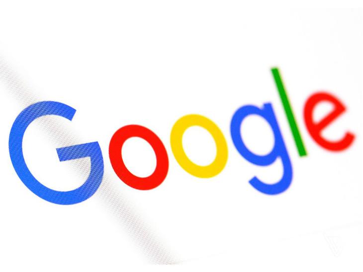 कर्मचारियों के सोशल मीडिया अकाउंट पर नजर; जनरल मोटर्स की नई गाइडलाइन, गूगल में फ्री स्पीच पर सख्ती|देश,National - Dainik Bhaskar