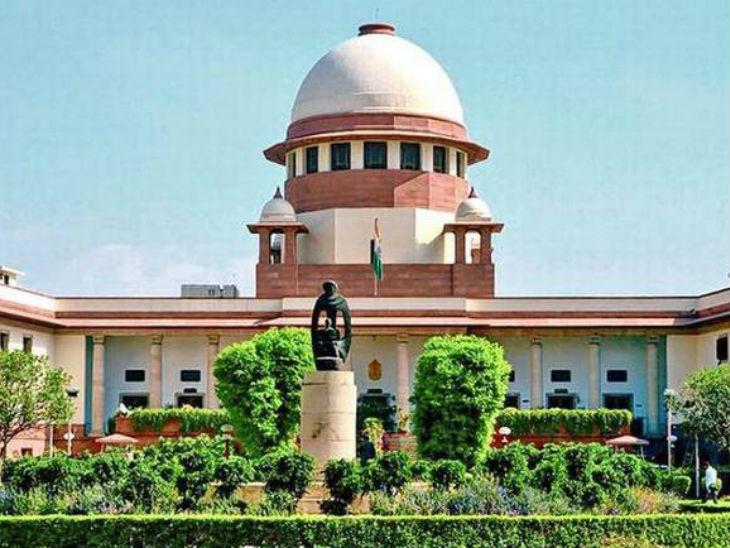 पेपर लीक मामले में एसएससी की संयुक्त स्नातक स्तरीय परीक्षा रद्द करने से कोर्ट का इनकार करिअर,Career - Dainik Bhaskar