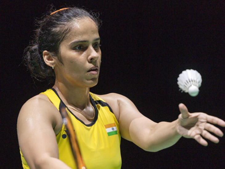 ताइवान बैडमिंटन टीम का एक सदस्य कोरोनावायरस से संक्रमित, साइना-सिंधु भी इस टूर्नामेंट में खेली थीं स्पोर्ट्स,Sports - Dainik Bhaskar