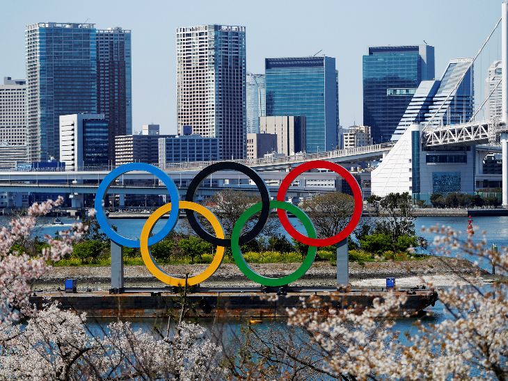Tokyo 2021 Olympic Schedule 2020 | Tokyo 2021 Olympic ...