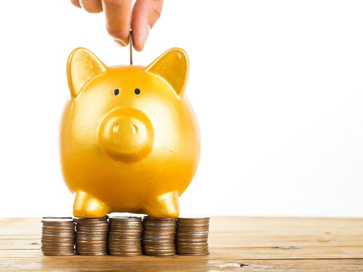 PPF, NSC सहित सभी छोटी बचत योजनाओं की ब्याज दर में कटौती, 1 अप्रैल से हुई लागू|कंज्यूमर,Consumer - Dainik Bhaskar