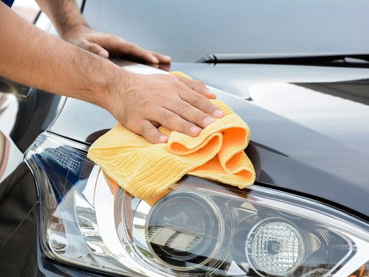 corona ; lockdown ; Keeping your car in lockdown can be difficult to keep safe, follow these 5 tips for this | लॉकडाउन में अपनी कार को रखना है सुरक्षित रखना हो सकता है मुश्किल, इसके लिए फॉलो करें ये 5 टिप्स