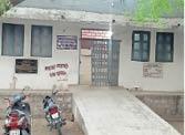 पहली रिपोर्ट में कोरोना पॉजिटिव आई महिला काे वार्ड में पति और 6 दिन के बच्चे के साथ रखा, दोनों को संक्रमण का खतरा राजगढ़ (भोपाल),Rajgarh (Bhopal) - Dainik Bhaskar