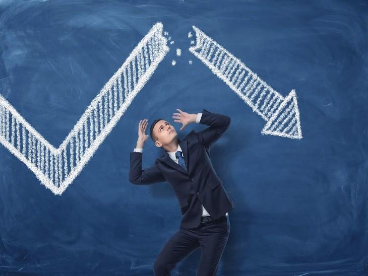 म्यूचुअल फंड में निवेश से पहले आपको उसके सभी पहलुओं पर ध्यान देना चाहिए। - Dainik Bhaskar