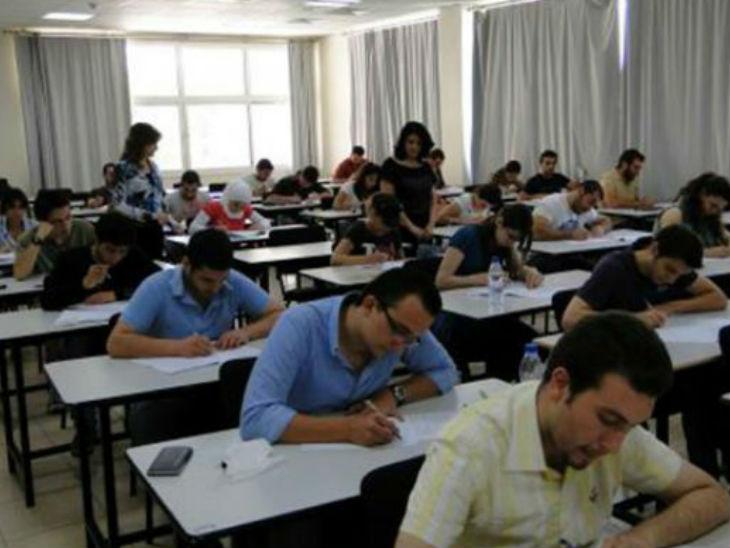 शीर्ष अदालत ने कहा कि इस कॉमन इंट्रेंस टेस्ट से अल्पसंख्यक संगठनों के अधिकार प्रभावित नहीं होते हैं। -प्रतीकात्मक फोटो - Dainik Bhaskar