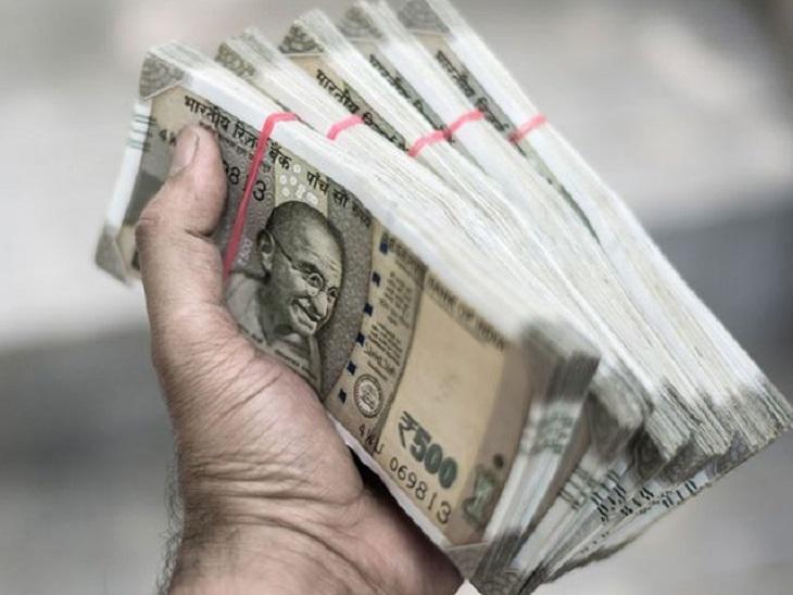 Corona Crisis ; Coronavirus ; COVID-19 ; Mudra Loan ; Sarkari Yojana ;  Start your own business by taking job under Mudra scheme due to lockdown |  लॉकडाउन के कारण चली गई