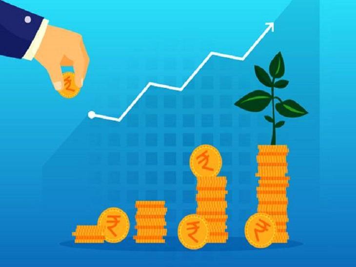 पैसों की तंगी के कारण बंद न करें म्यूचुअल फंड में निवेश, 'पॉज' सुविधा का लाभ उठाकर 6 महीनों के लिए रोक सकते हैं इंस्टॉलमेंट|कंज्यूमर,Consumer - Dainik Bhaskar