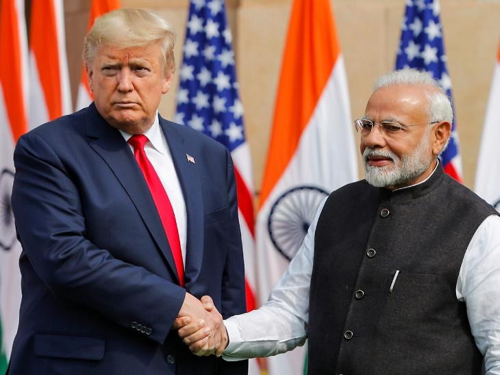 सरकार यदि इन कंपनियों को भारत लाने में सफल रहती है, तो लॉकडाउन से प्रभावित अर्थव्यवस्था में तेजी आएगी। - Dainik Bhaskar