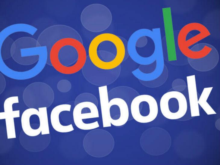 फेसबुक और गूगल जैसी टेक कंपनियों के दफ्तर जुलाई में खुलेंगे, कर्मचारी साल के अंत तक कर सकेंगे वर्क फ्रॉम होम|विदेश,International - Dainik Bhaskar