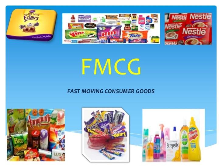 ग्राहकों तक उत्पादों को पहुंचाने के लिए एफएमसीजी कंपनियों ने जोमैटो, स्विगी और फ्लिपकार्ट के साथ पहले ही टाईअप किया था - Dainik Bhaskar