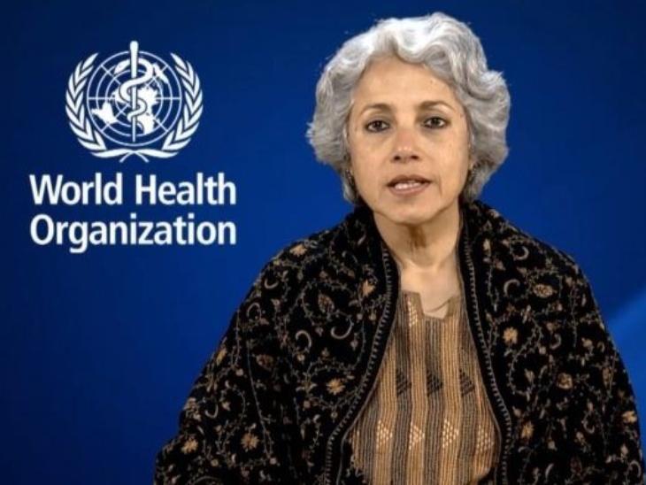 कोरोनावायरस को काबू करने में लग सकते हैं 5 साल, महामारी पर विश्व स्वास्थ्य संगठन ने दी चेतावनी|लाइफ & साइंस,Happy Life - Dainik Bhaskar