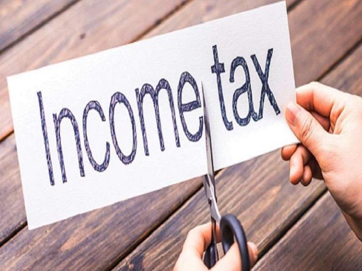 निवेश और बचत हैं बहुत जरूरी, इसलिए नई की बजाय चुनें पुरानी टैक्स व्यवस्था|कंज्यूमर,Consumer - Dainik Bhaskar