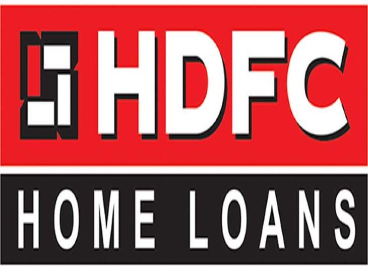एचडीएफसी लिमिटेड को रिजर्व बैंक का आदेश, एचडीएफसी अर्गो और एचडीएफसी लाइफ इंश्योरेंस में घटाए हिस्सेदारी|इकोनॉमी,Economy - Dainik Bhaskar